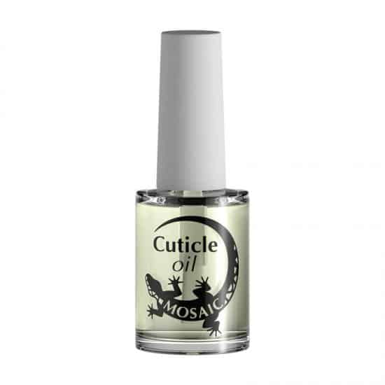 Mosaic Cuticle Oil - Citrus 1