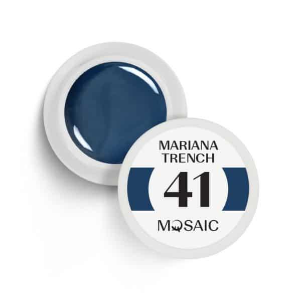 41 - Mariana Trench 1