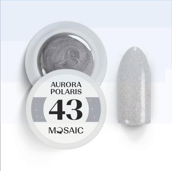 43 - Aurora Polaris 1