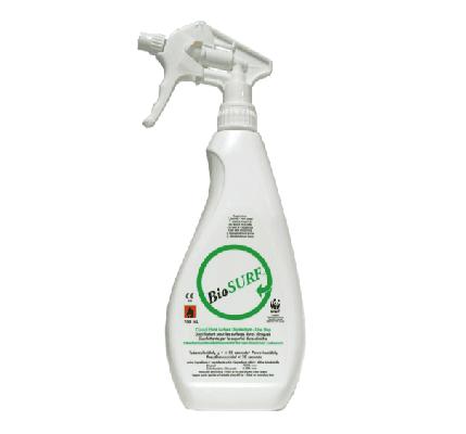 Micrylium BioSURF Disinfectant 1