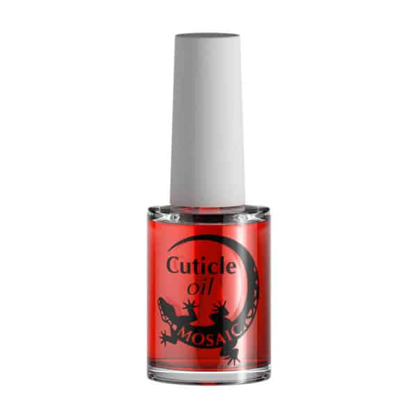 Mosaic Cuticle Oil - Cherry Strawberry 1
