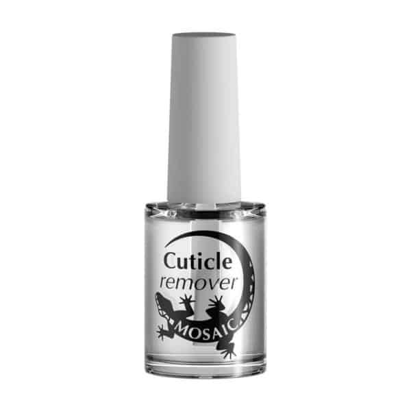 Cuticle Remover 1