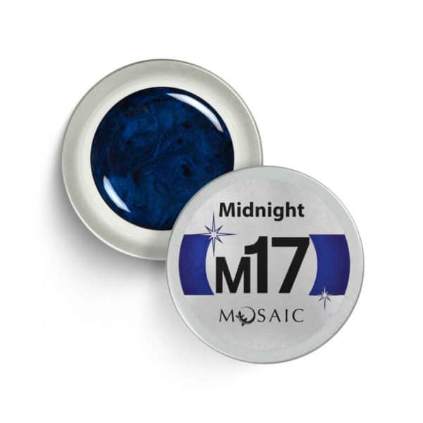 M17 - Midnight 1