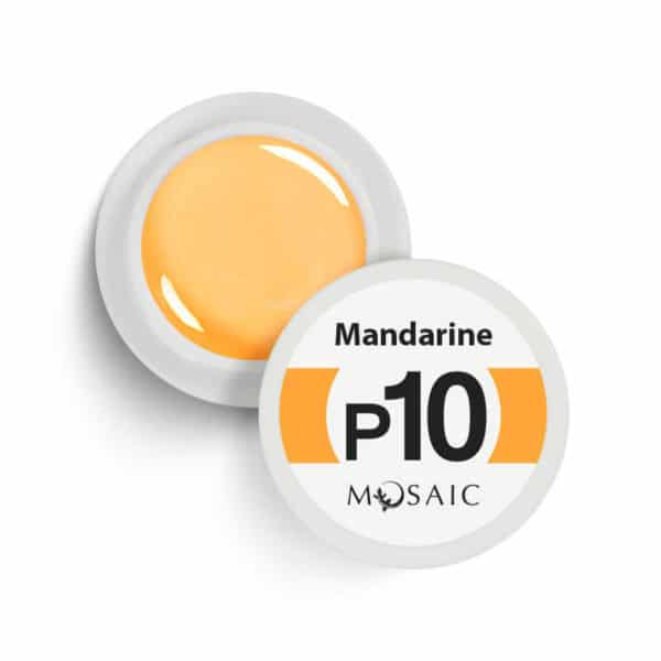 P10 Mandarine 1