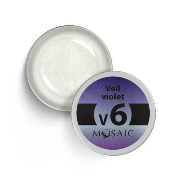 V6 - Veil Violet 1