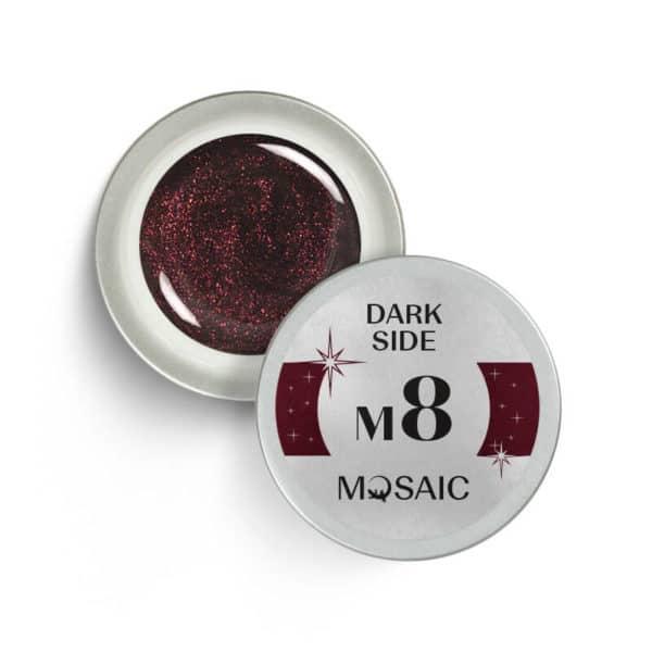 M8 - Dark Side 1