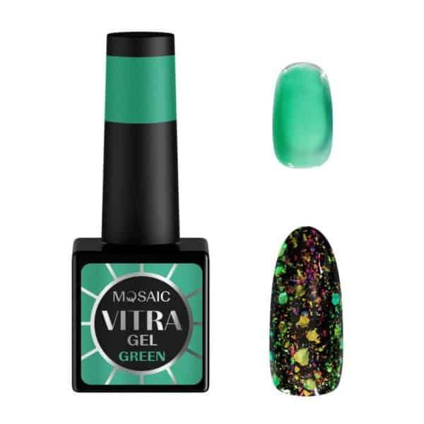 Vitra Green 1