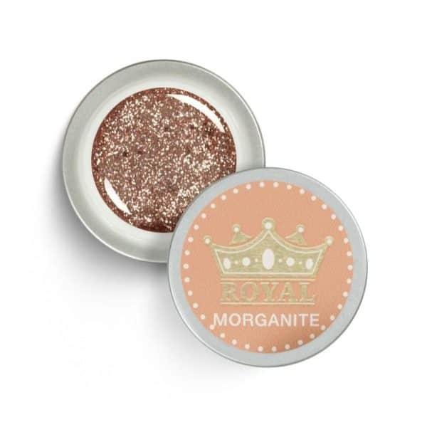 Morganite 1
