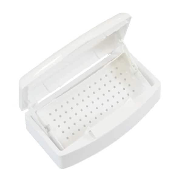 Sterilizing Tray 1