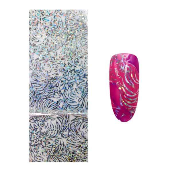 Art Foil SP02-07 1