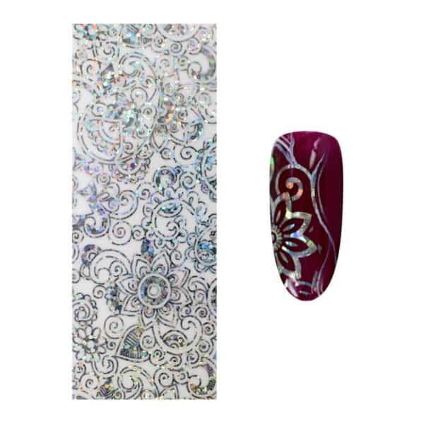 Art Foil SP03-02 1