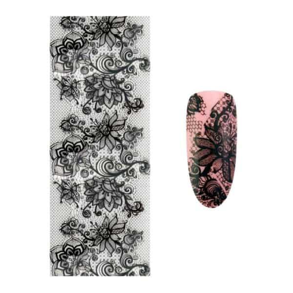 Art Foil SP04-03 1