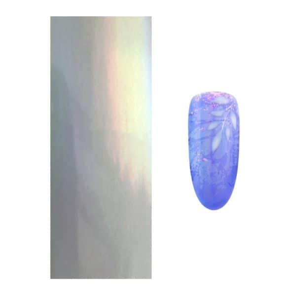 Art Foil SP13-04 1