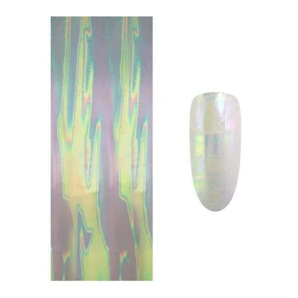 Art Foil SP13-05 1