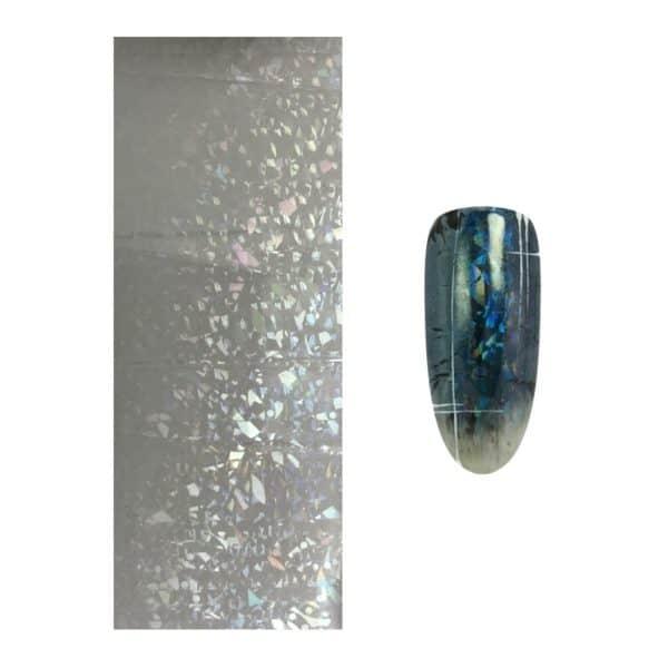 Art Foil SP13-08 1