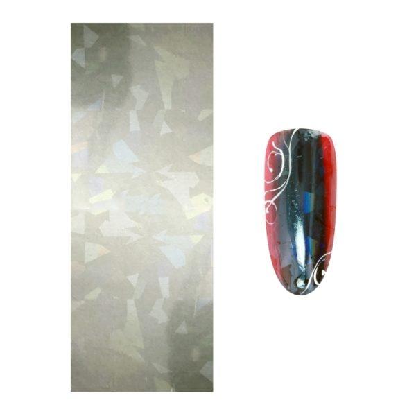 Art Foil SP13-10 1