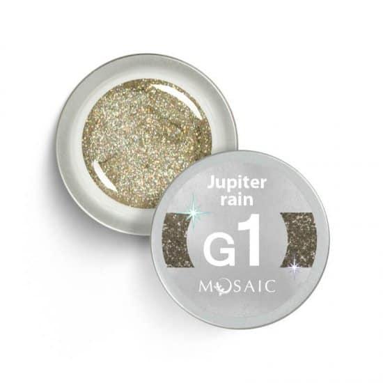 G1 Jupiter Rain 1