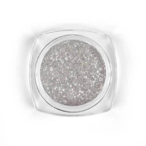 Silver Mica 1
