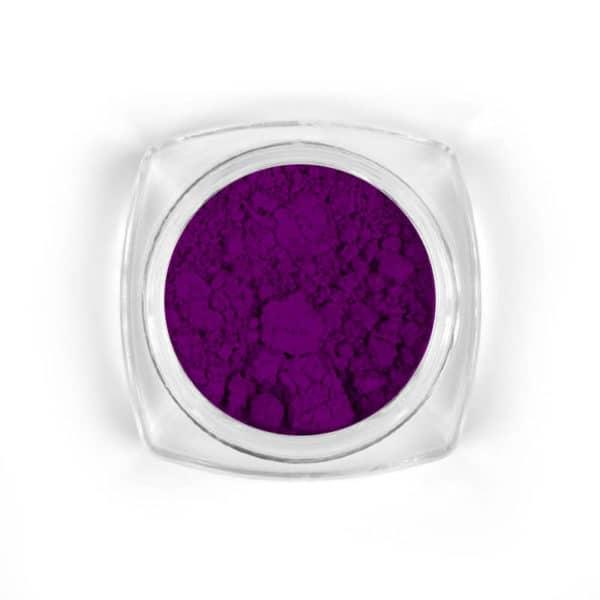 Violet Neon 1
