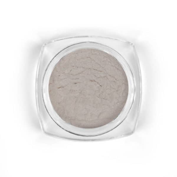 Violet Silver 1