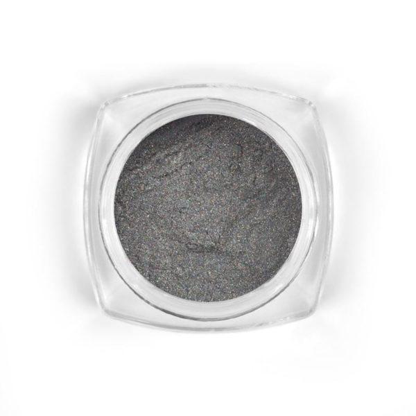 Silver Aurora 1