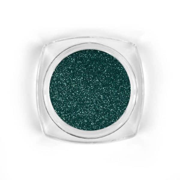 Grass Green 1