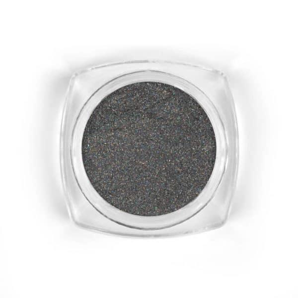 Holo Silver 1