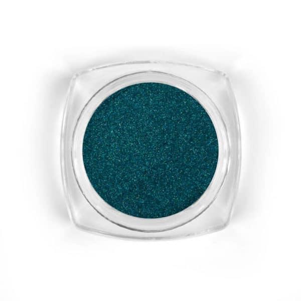 Holo Turquoise 1