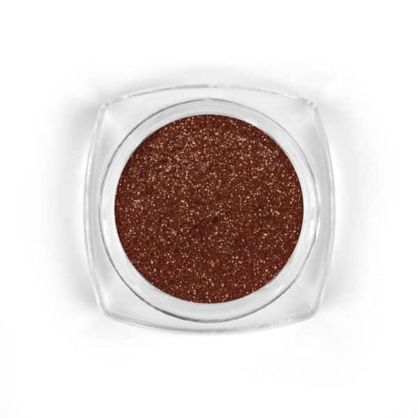 Pure Copper 1