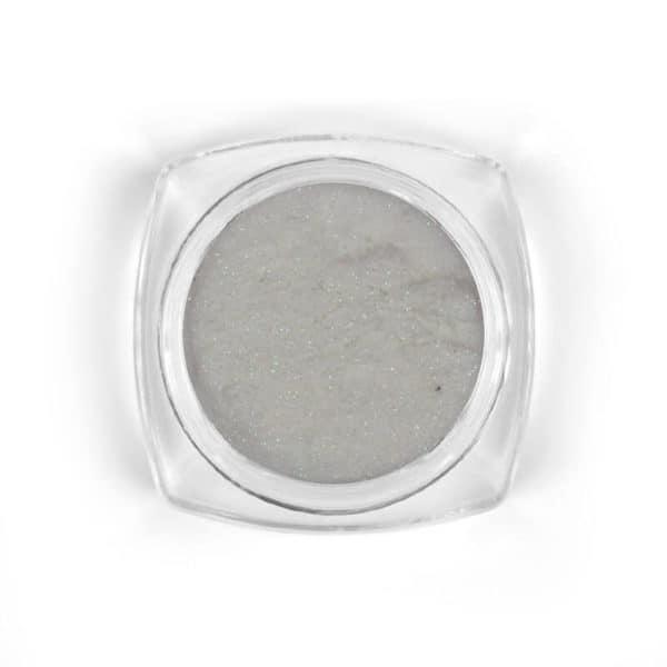 White-Emerald 1