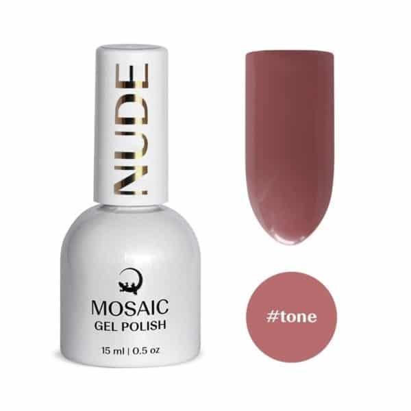 Tone 1