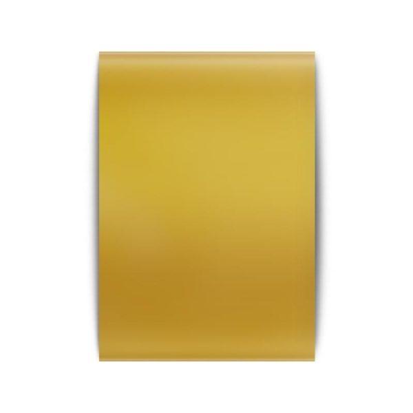 Yellow Matte 1