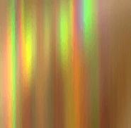 Gold Spectrum 1