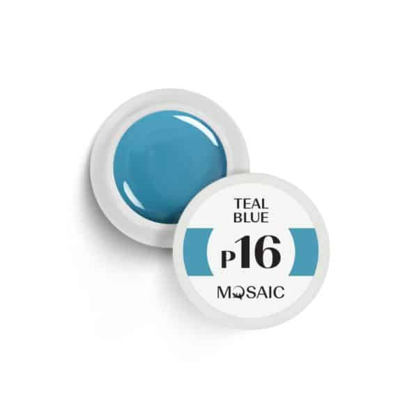 P16 Teal Blue 1