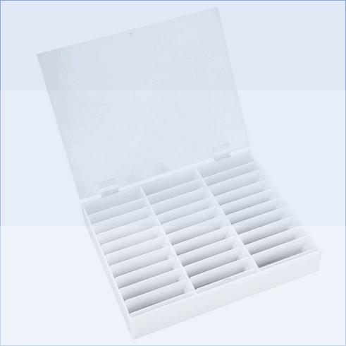 Nail Art Display Case (30) 1