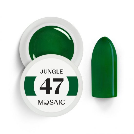 47 Jungle 1