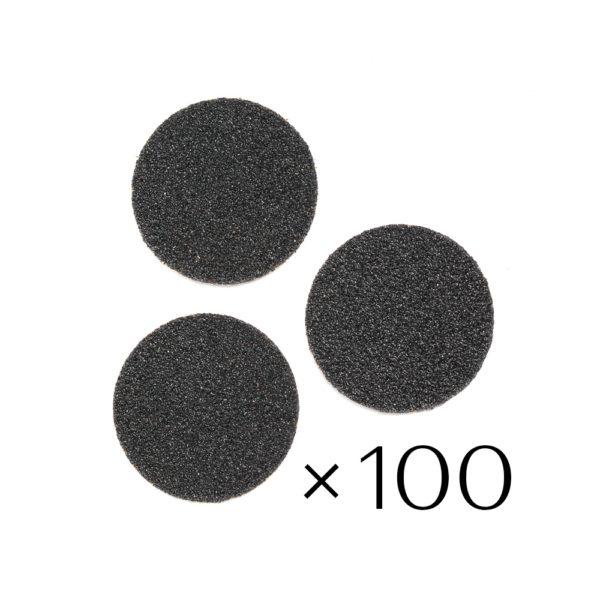 Pedicure Abrasive Refill 1