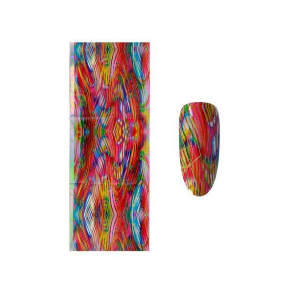 Art Foil SP16-05 1