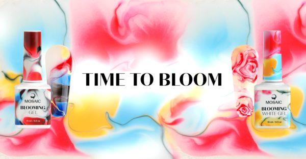 Blooming Gel 3
