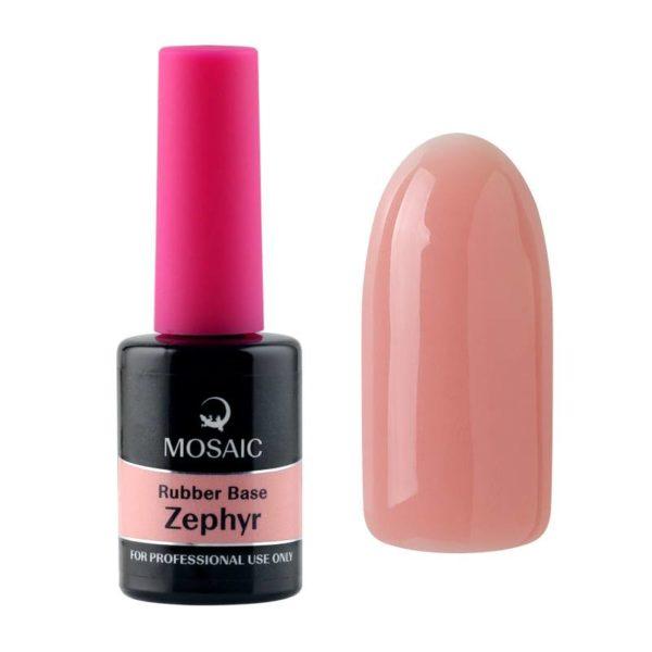 Zephyr 1