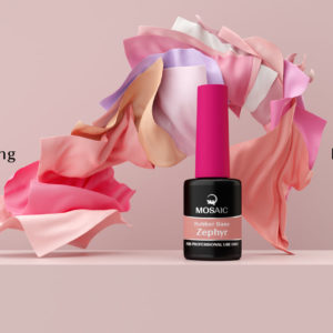 Express Russian Manicure with Colour Base Class 2